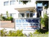 堤整形外科医院