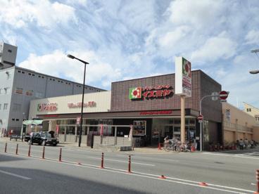 デイリーカナートイズミヤ深江橋店の画像1