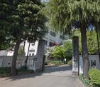 所沢市立所沢小学校