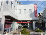 (株)三菱東京UFJ銀行 国立支店