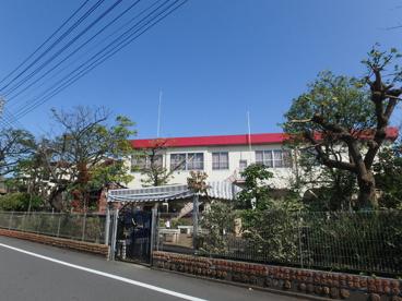 宮前幼稚園の画像1