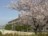 三豊市立 比地小学校