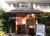 かごの屋 文京千石店