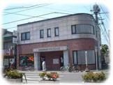 川原眼科医院