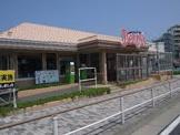 コインパークデニーズ茅ヶ崎海岸店
