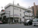 神奈川県 警察署茅ヶ崎警察署