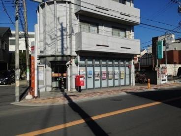 茅ヶ崎若松郵便局の画像1