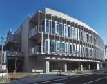 高砂コミュニティセンター