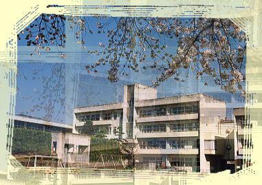 沼田市立川田小学校の画像1
