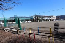 沼田市立多那小学校の画像1
