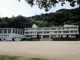 沼田市立平川小学校