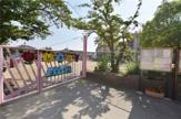 西宮市立 越木岩幼稚園