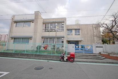市立 南甲子園幼稚園の画像1
