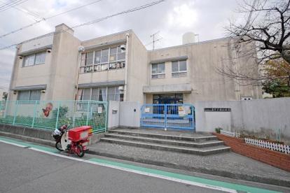 市立 南甲子園幼稚園の画像2