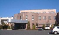 久保産婦人科医院の画像1
