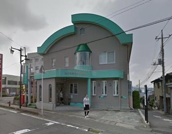 松田耳鼻咽喉科医院の画像1