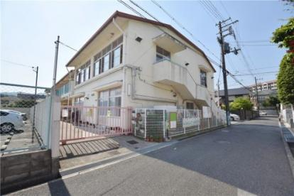 西宮市立 夙川幼稚園の画像1