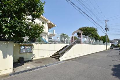 西宮市立 夙川幼稚園の画像2