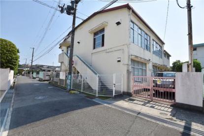 西宮市立 夙川幼稚園の画像3