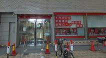 三菱東京UFJ銀行 東大阪支店