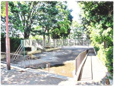 大南東公園の画像1