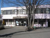 沼田市役所 薄根公民館の画像1