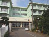 誉田東小学校