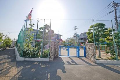 一里山幼稚園の画像2