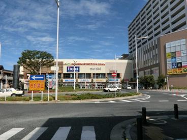 エルミこうのすショッピングモールの画像2