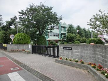 鴻巣市立鴻巣北小学校の画像1