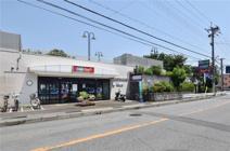 コープ甲陽園店