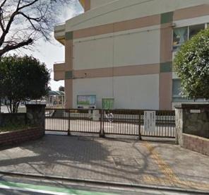 所沢市立北小学校の画像1