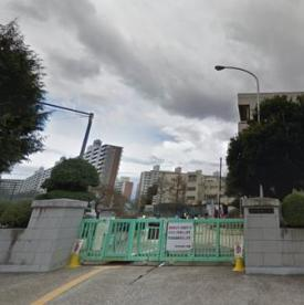 所沢市立中央小学校の画像1