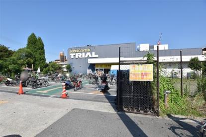 コーナン 武庫川店の画像2