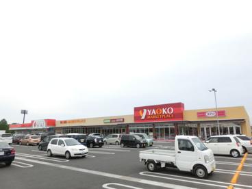 ザ・ダイソー ヤオコー鴻巣免許センター前店の画像2
