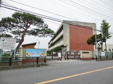 鴻巣市立共和小学校の画像1