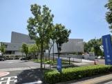 鴻巣市文化センター