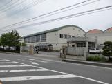 鴻巣市立鴻巣中央小学校