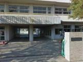 入間市立藤沢北小学校