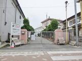 鴻巣市立鴻巣南小学校