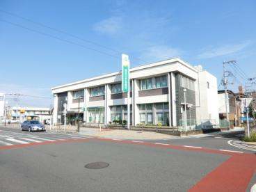 埼玉りそな銀行吹上支店の画像1
