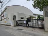 鴻巣市立常光小学校