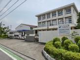 鴻巣市立赤見台第二小学校