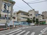 鴻巣市立田間宮小学校