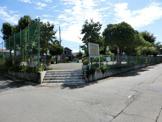 氷川町公園
