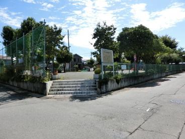 氷川町公園の画像1