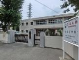 鴻巣市立箕田小学校