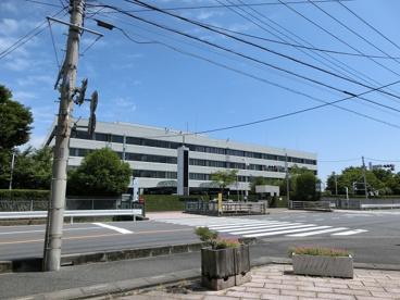 埼玉県警察運転免許センターの画像1