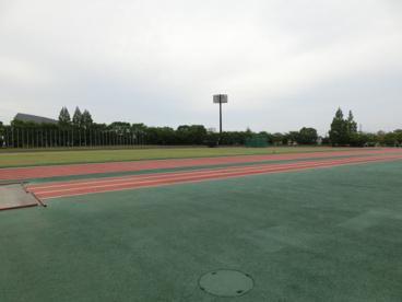 陸上競技場の画像2