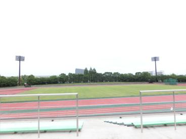 陸上競技場の画像3